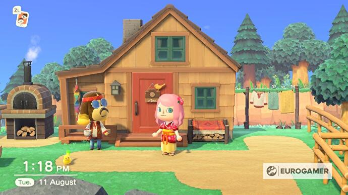Animal_Crossing_Photopia_50