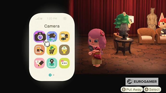 Animal_Crossing_Photopia_9