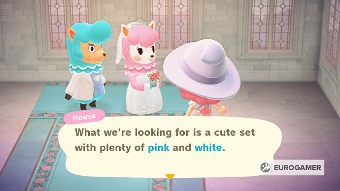 Animal_Crossing_Wedding_Season_47