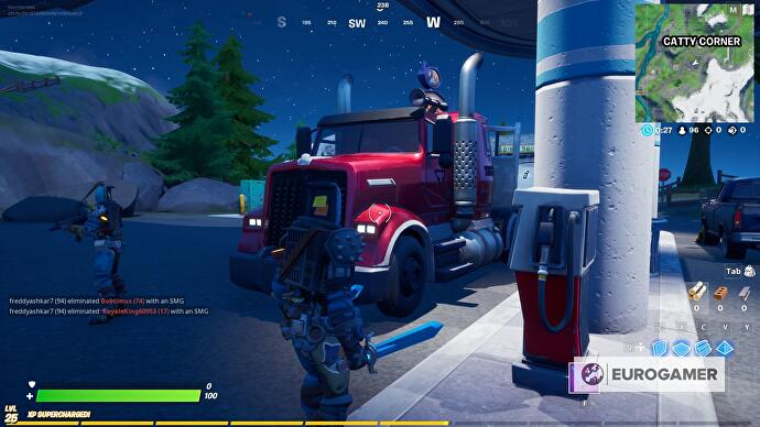 Fortnite_Gas_Catty_Corner_3
