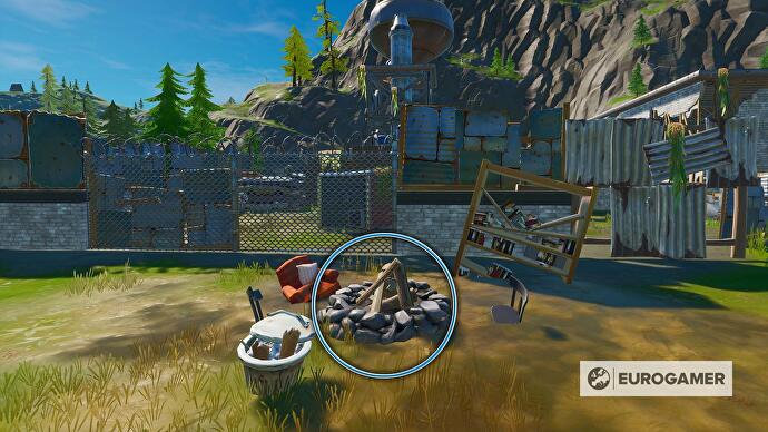 Fortnite_Season_3_Lagerfeuer_2_bei_Camp_Cod