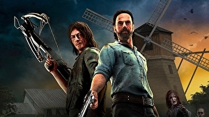 The Walking Dead Onslaught per VR ha una data di uscita