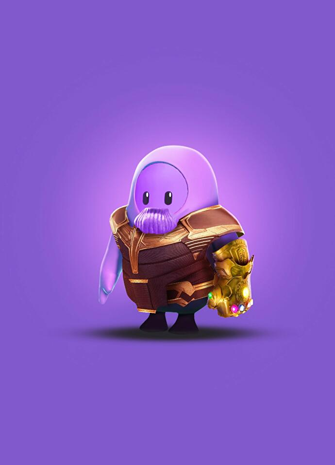 fall_guys_thanos