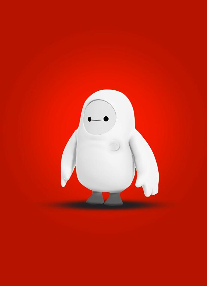fall_guys_baymax