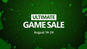 Ultimate_Game_Sale