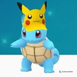 Pokemon_Go_Costumes_67