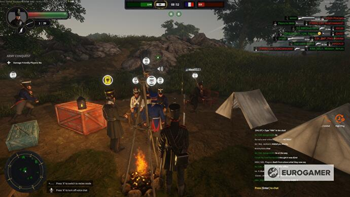 holdfast_nations_at_war_1