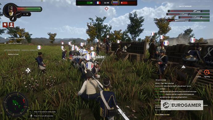 holdfast_nations_at_war_2