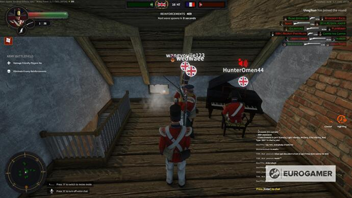 holdfast_nations_at_war_4