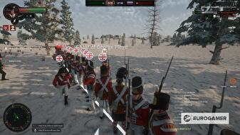 holdfast_nations_at_war_5