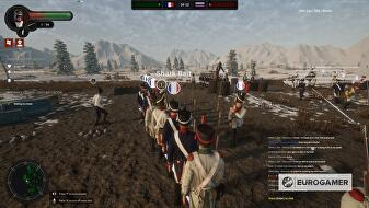 holdfast_nations_at_war_6