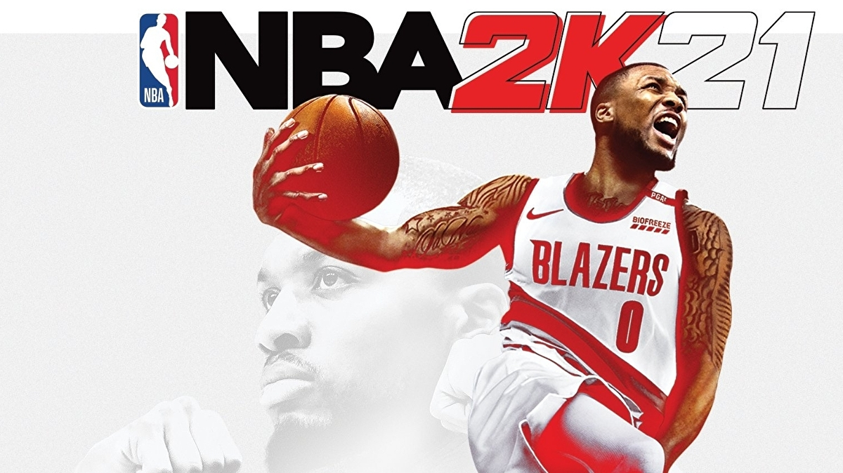 Yes, your current-gen MyTEAM progress in NBA 2K21 can be transferred to next-gen