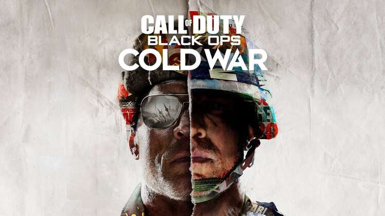 Preorder Bonuses For Black Ops Cold War Will Reportedly Include A Playable Beta And A Frank Woods Pack Eurogamer Net