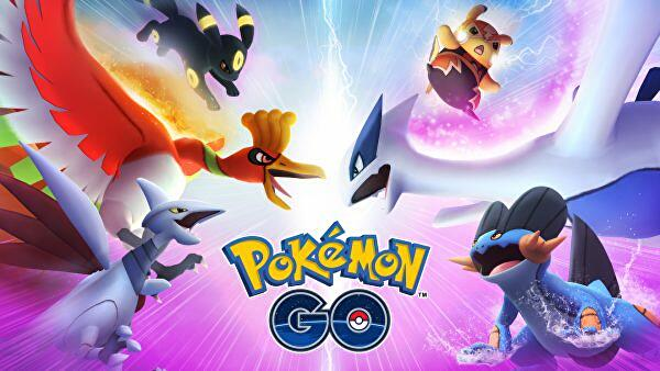 pokemon_go_go_battle_league_600x338