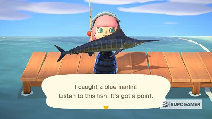 animal_crossing_september_fish_bugs_sea_creatures