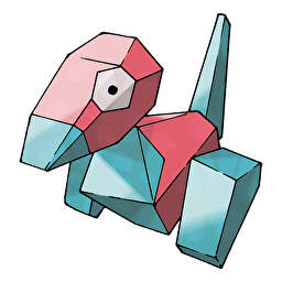 pokemon_go_community_day_porygon