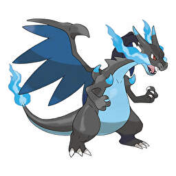 pokemon_go_mega_charizard_x
