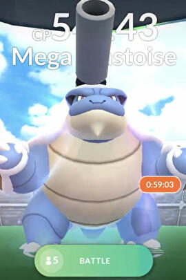 pokemon_go_mega_evolution_5a