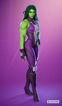 Fortnite_Marvel_Skins_11