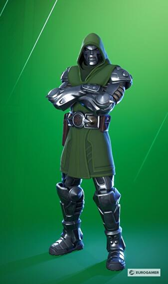 Fortnite_Marvel_Skins_8