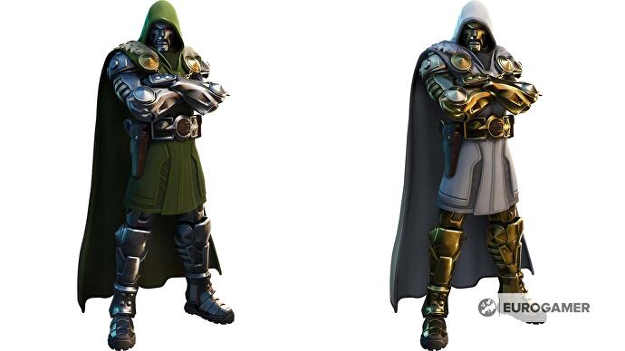 Fortnite_Season_4_Battle_Pass_Skin_Doctor_Doom
