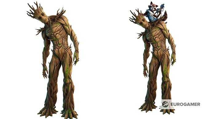 Fortnite_Season_4_Battle_Pass_Skin_Groot