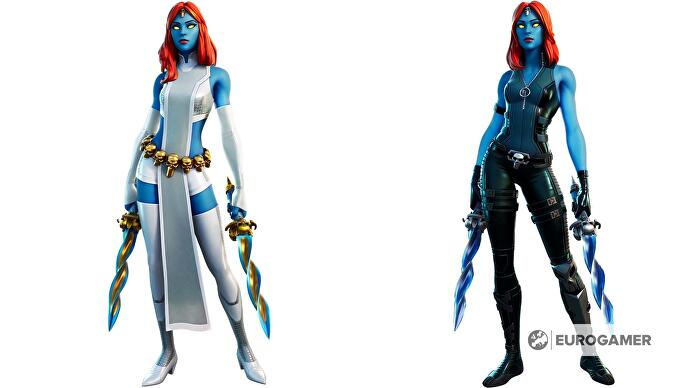 Fortnite_Season_4_Battle_Pass_Skin_Mystique