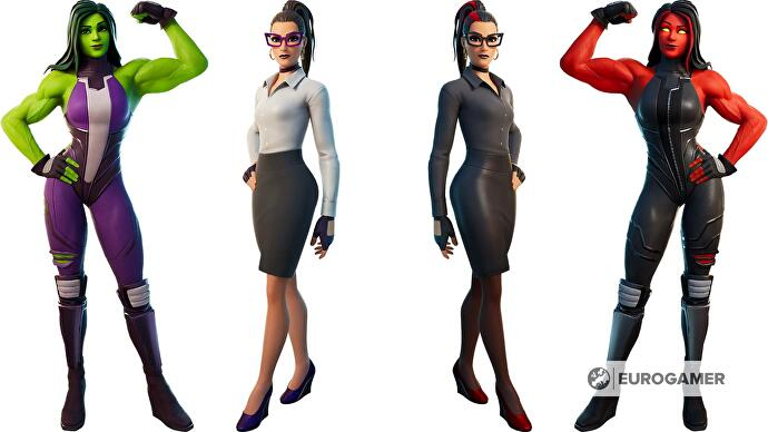 Fortnite_Season_4_Battle_Pass_Skin_She_Hulk