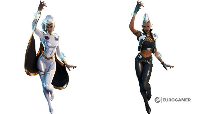 Fortnite_Season_4_Battle_Pass_Skin_Storm
