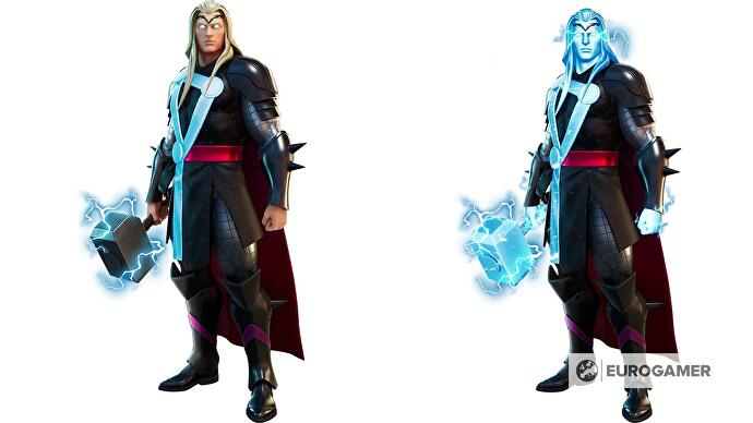 Fortnite_Season_4_Battle_Pass_Skin_Thor