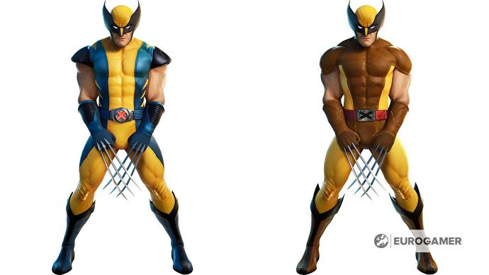 Fortnite_Season_4_Battle_Pass_Skin_Wolverine