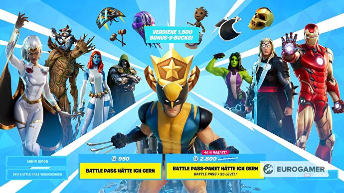 Fortnite_Season_4_Battle_Pass_kaufen