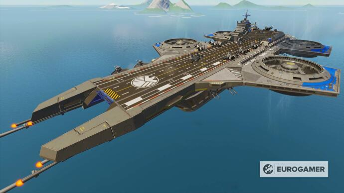 Fortnite_Season_4_Map_Helicarrier