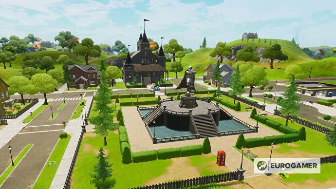 Fortnite_Season_4_Map_Pleasant_Park