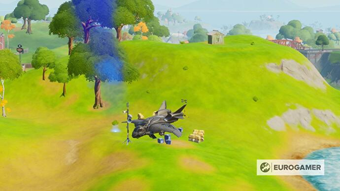 Fortnite_Season_4_Map_Quinjets