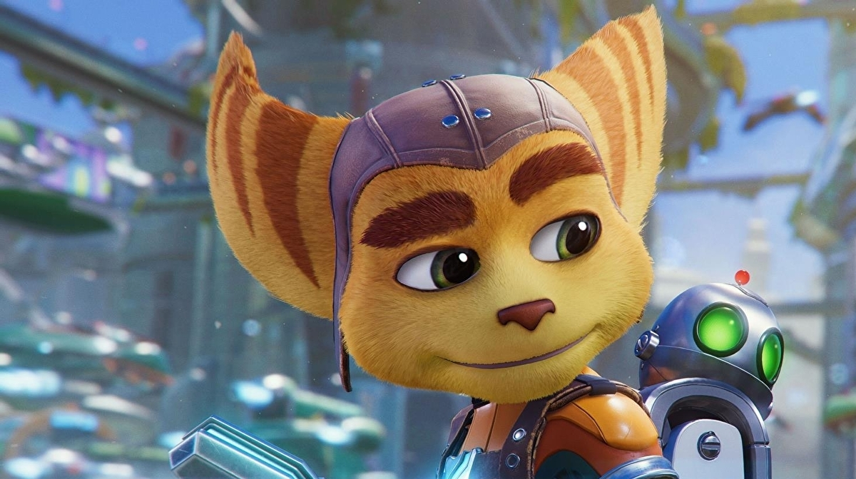Ratchet and Clank: Rift Apart will offer both 30fps and 60fps options
