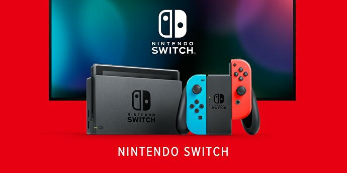 nintendo_switch_black_friday_2020_deals