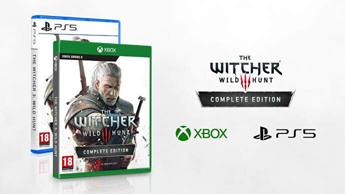 Witcher3complete