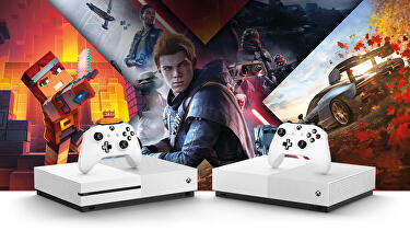Xbox Black Friday Deals 2020 Eurogamer Net