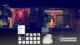 Lair of the Clockwork God review – platform meets adventure with hilarious consequences