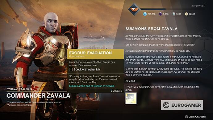 destiny_2_travellers_chosen_exodus_evacuation_2