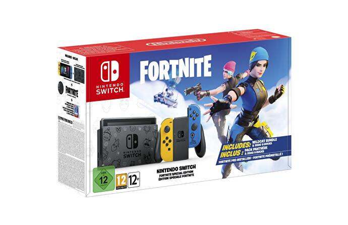 Nintendo_Switch_Fortnite_Special_Edition_3