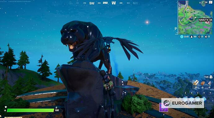 Fortnite_Panther_2