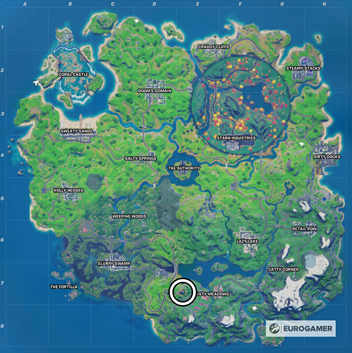 Fortnite_Panther_map
