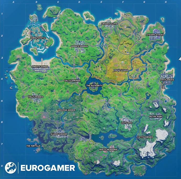 fortnite_season_4_map