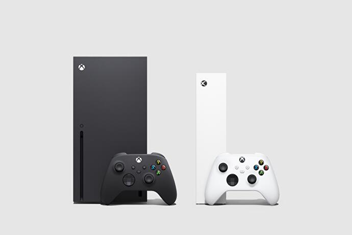 xbox_series_s_and_x_front