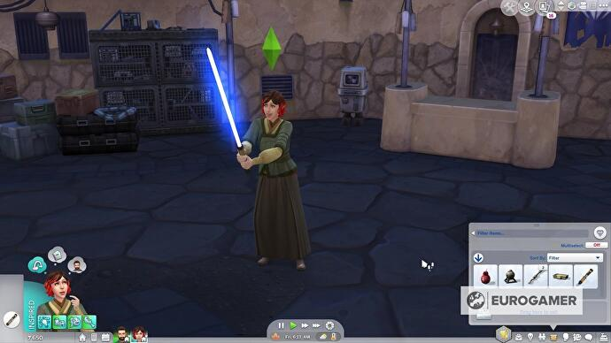 sims_4_star_wars_lightsabers_08