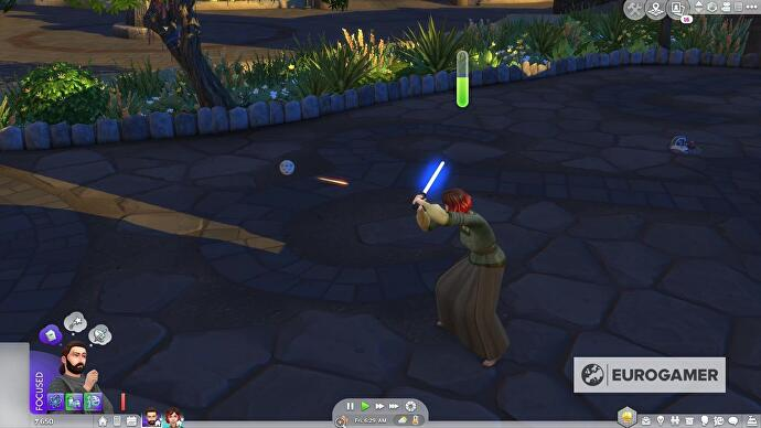 sims_4_star_wars_lightsabers_10