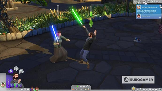 sims_4_star_wars_lightsabers_11