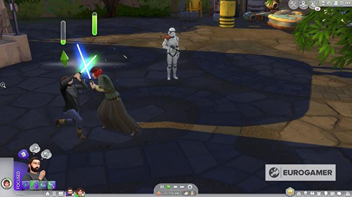 sims_4_star_wars_lightsabers_12
